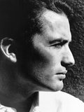 Gregory Peck  Ca Early 1950s