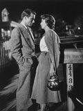 A Place in the Sun  Montgomery Clift  Shelley Winters  1951