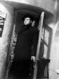 The Third Man  Orson Welles  1949