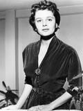 Rossana Podesta  1953