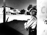 Paper Moon  Tatum O'Neal  1973