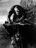 King Kong  Fay Wray  Bruce Cabot  King Kong  1933