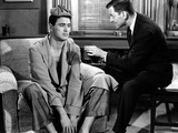 Pillow Talk  Rock Hudson  Tony Randall  1959