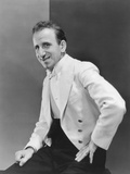Hollywood Party  Jimmy Durante  1934