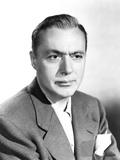 Charles Boyer  1951