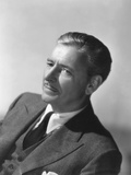 A Double Life  Ronald Colman  1947