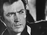 Where Eagles Dare  Clint Eastwood  1968