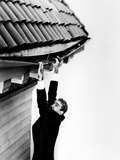 Vertigo  James Stewart  1958