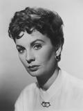 Hilda Crane  Jean Simmons  1956