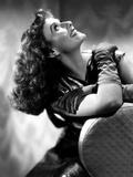 Paulette Goddard  1939