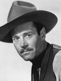My Darling Clementine  Henry Fonda  1946