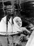 The Philadelphia Story  Katharine Hepburn  1940