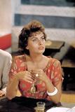 Legend of the Lost  Sophia Loren  1957