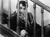 Arsenic and Old Lace  Cary Grant  1944