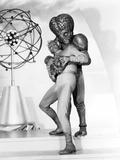 This Island Earth  Jeff Morrow  1955