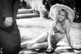 Lolita  Sue Lyon  1962