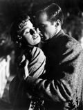 A Place in the Sun  Shelley Winters  Montgomery Clift  1951