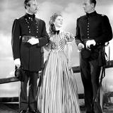 Fort Apache  Henry Fonda  Shirley Temple  John Wayne  1948
