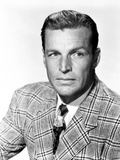 Buster Crabbe  1947