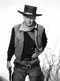 Red River  John Wayne  1948