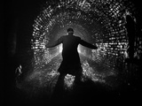 The Third Man  (AKA the 3rd Man)  Orson Welles  1949
