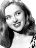 Diana Dors  Ca 1948