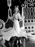 Shall We Dance  Ginger Rogers  1937
