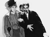 Monkey Business  Harpo Marx  Groucho Marx  1931