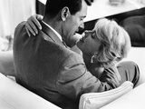 Pillow Talk  Rock Hudson  Doris Day  1959