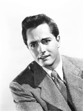 John Derek  1950