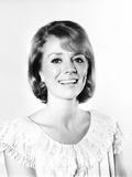 Inger Stevens  Late 1960s