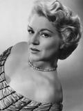 Best of the Badmen  Claire Trevor  1951