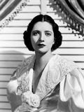 Kay Francis  Ca Mid-1930s