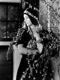 Kay Francis  Ca Early 1930s