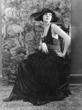 Lila Lee  1918