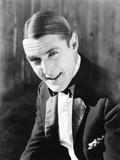 Ken Maynard  Ca 1930