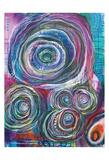 Circular Abstraction