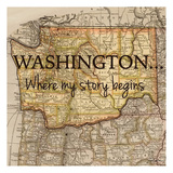 Story Washington