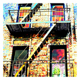 Colorful Life Brooklyn