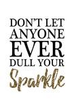 Your Sparkle