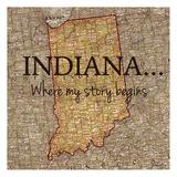 Story Indiana