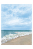 Summertime Breeze Beach