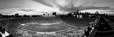 Soldier Field Football  Chicago  Illinois  USA