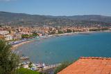 Diano Marina  Imperia  Liguria  Italy  Europe