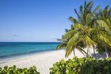 Playa Esmeralda  Holguin Province  Cuba  West Indies  Caribbean  Central America