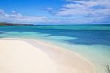 Playa Guardalvaca  Holguin Province  Cuba  West Indies  Caribbean  Central America