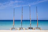 Playa Pesquero  Holguin Province  Cuba  West Indies  Caribbean  Central America