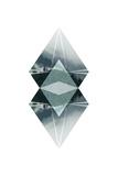 Diagonal Horizons 2