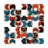 Graphic Blocks 5 *Exclusive*
