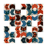 Graphic Blocks 5